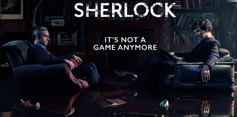 sherlock-bbc-series-4-cover