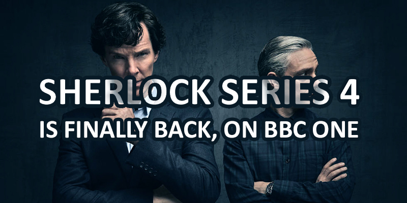 sherlock-series-4-is-finally-back
