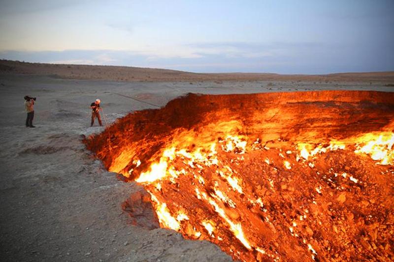 the-door-to-hell-turkmenistan