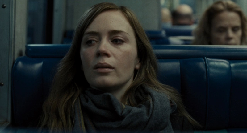 the-girl-on-the-train-2016-movie-review-4