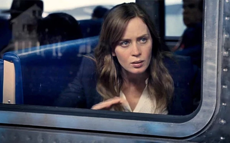 the-girl-on-the-train-2016-movie-review-8