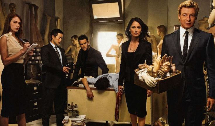 the-mentalist-tv-cover