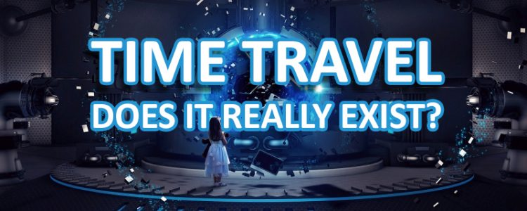 time-travel-does-it-really-exist