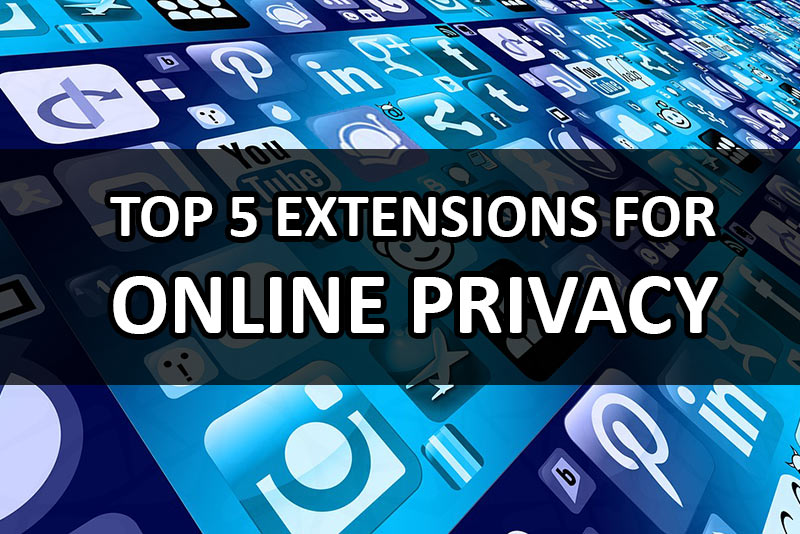 top-5-extensions-for-online-privacy