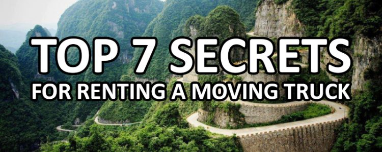 top-7-secrets-for-renting-a-moving-truck