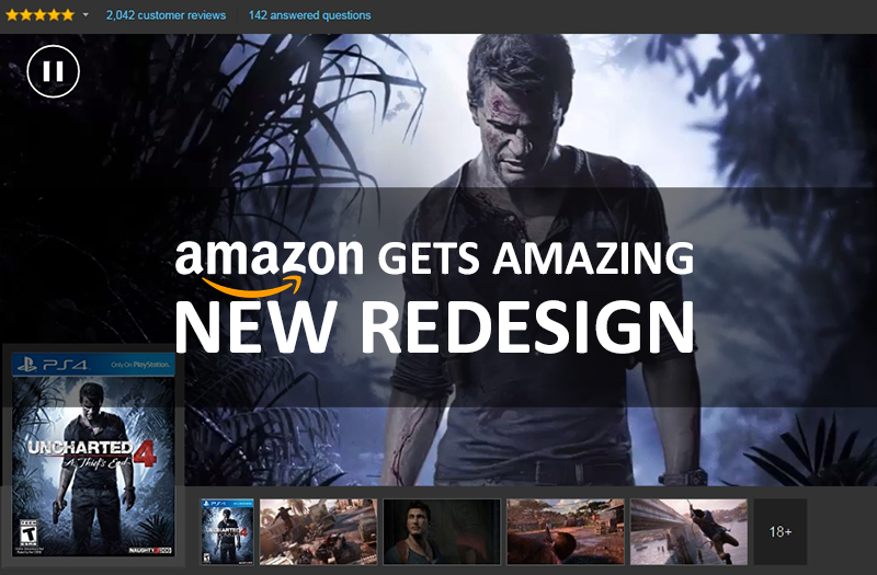 amazon-gets-amazing-new-redesign