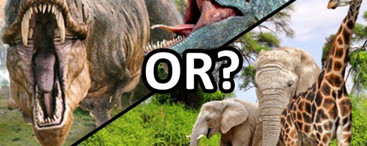 dinosaurs-or-just-regular-animals