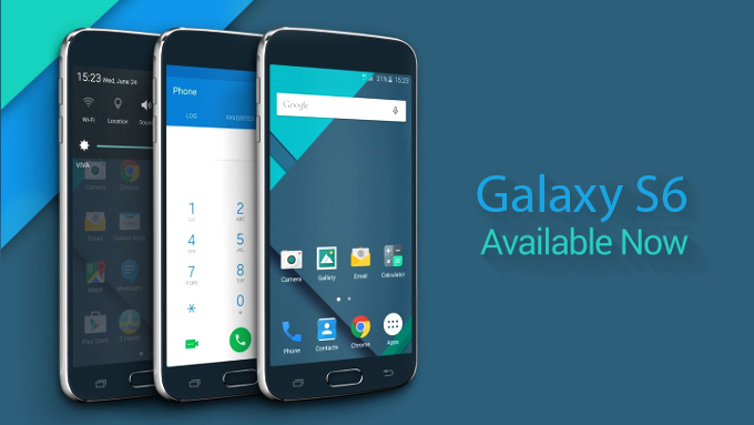 galaxy-s6-available-now