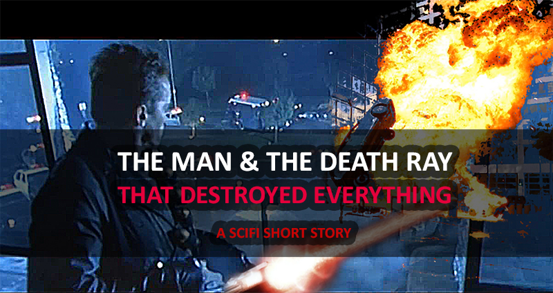 man-who-destroyed-everything