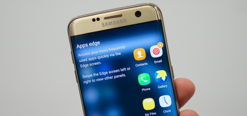 samsung-galaxy-s7-edge-apps