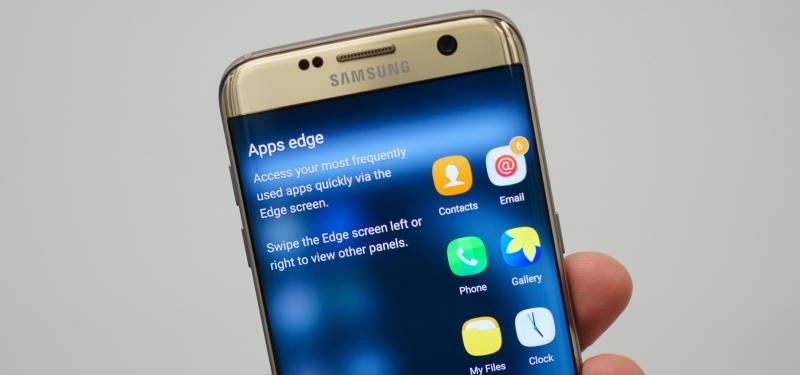 samsung-galaxy-s7-edge-apps