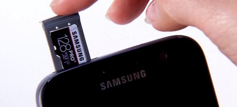 samsung-galaxy-s7-microsd-slot2