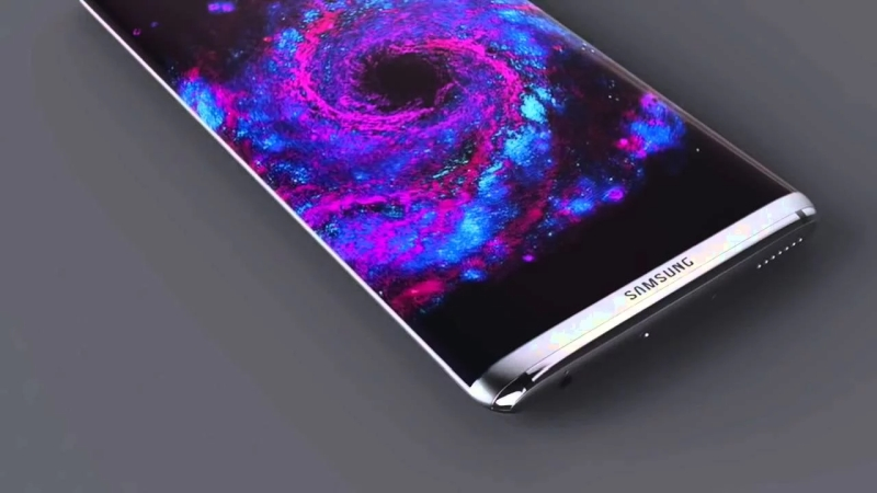 samsung-galaxy-s9-smartphone