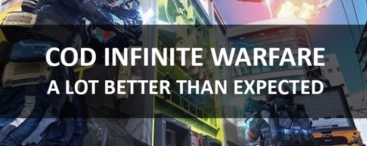 call-of-duty-infinite-warfare-a-lot-better-than-expected