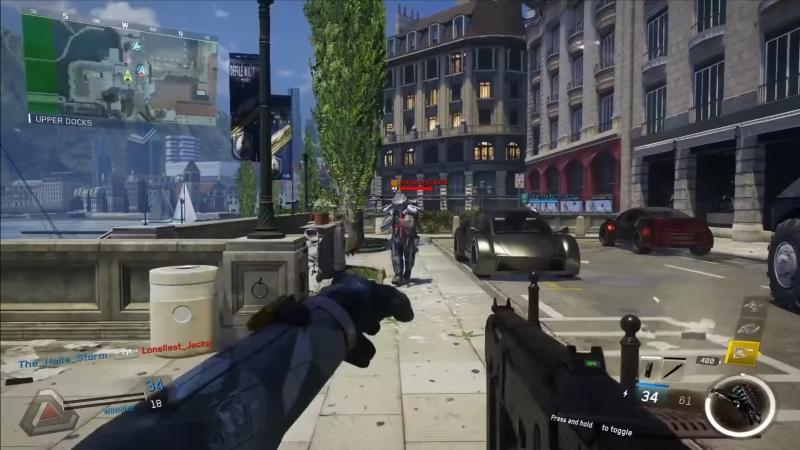 call-of-duty-infinite-warfare-screen