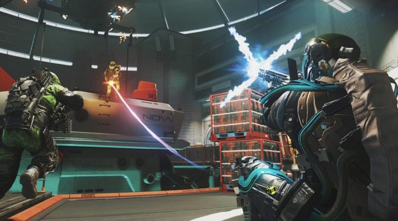 defender-game-mode-call-of-duty-infinite-warfare