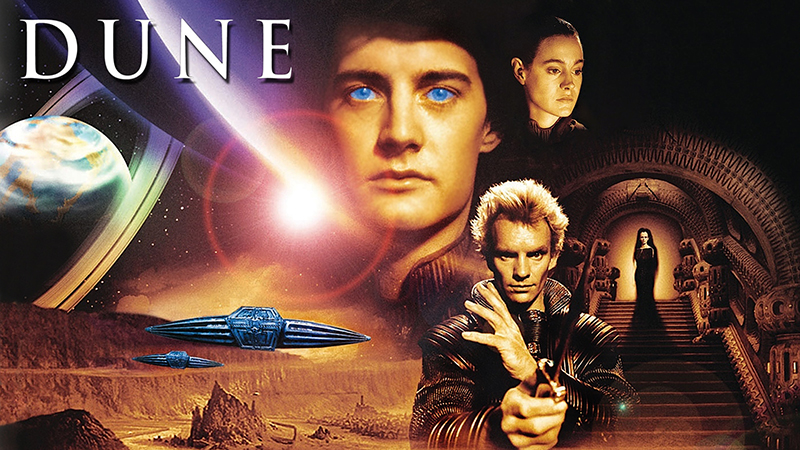dune-1984-2000-miniseries-movie-cover