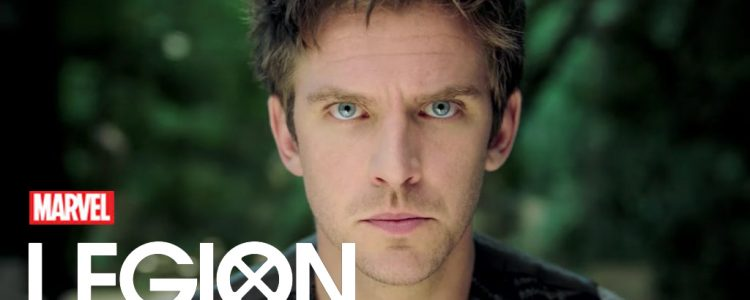 legion-2017-tv-show-review-cover4