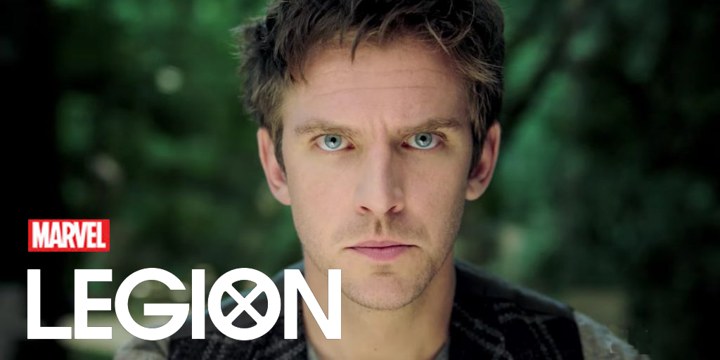 legion-2017-tv-show-review-cover4
