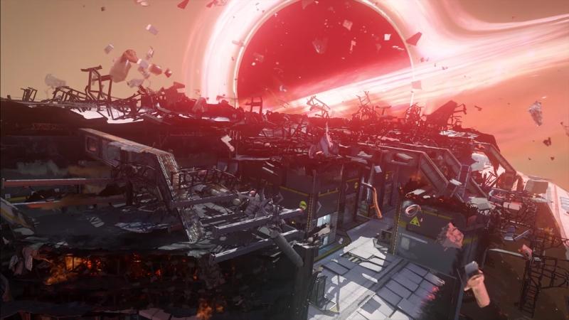 mayday-map-call-of-duty-infinite-warfare