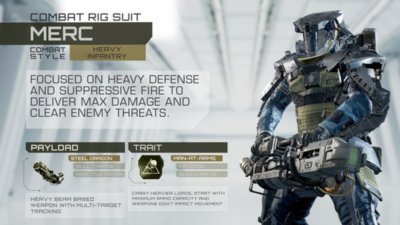 merc-combat-rig-call-of-duty-infinite-warfare