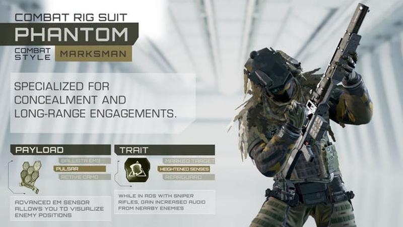phantom-combat-rig-call-of-duty-infinite-warfare