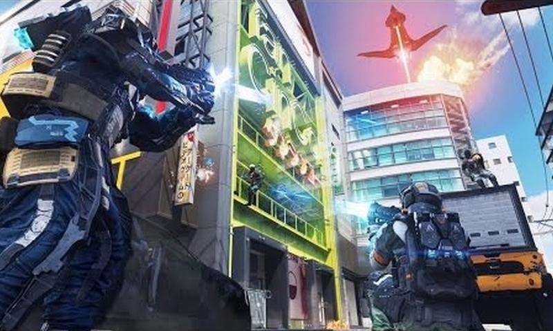 precinct-map-call-of-duty-infinite-warfare