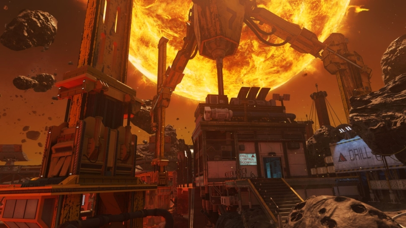 scorch-map-call-of-duty-infinite-warfare