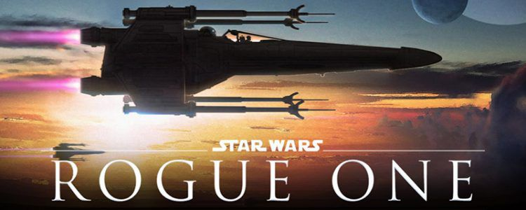 star-wars-anthology-rogue-one-a-star-wars-story-movie-background
