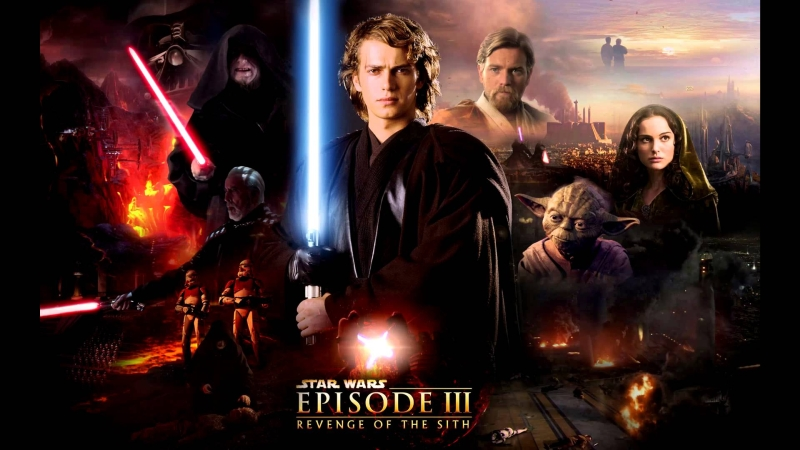 star-wars-episode-3-revenge-of-the-sith-movie-cover
