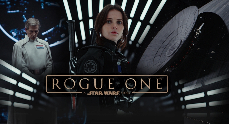 star-wars-rogue-one-a-star-wars-story-movie-cover