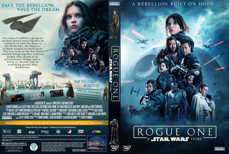 star-wars-rogue-one-a-star-wars-story-movie-dvd-cover