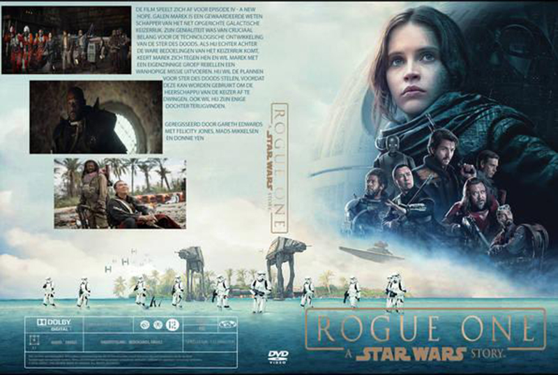 star-wars-rogue-one-a-star-wars-story-movie-dvd-cover2