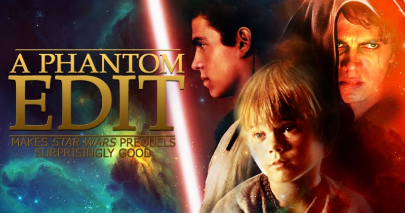 star-wars-the-phantom-edit-phanton-cut-movie-cover
