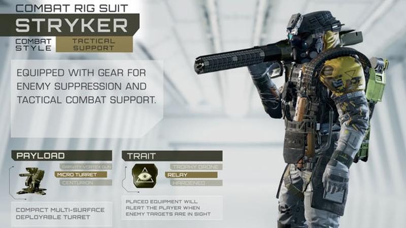 stryker-combat-rig-call-of-duty-infinite-warfare