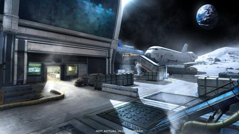terminal-map-call-of-duty-infinite-warfare