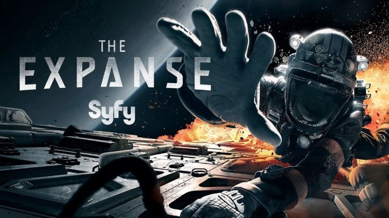 the-expanse-2017-tv-show-cover