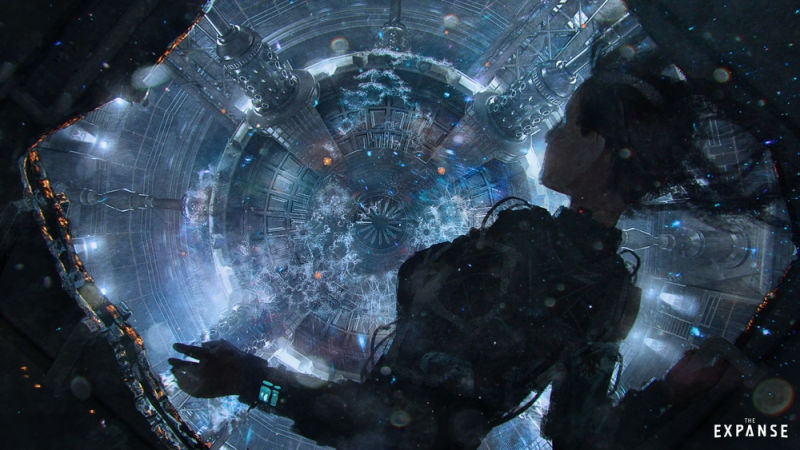 the-expanse-2017-tv-show-review-girl