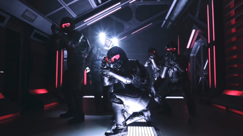 the-expanse-2017-tv-show-review-mars