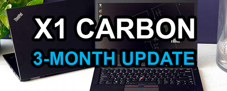 thinkpad-x1-carbon-2017-3-month-update