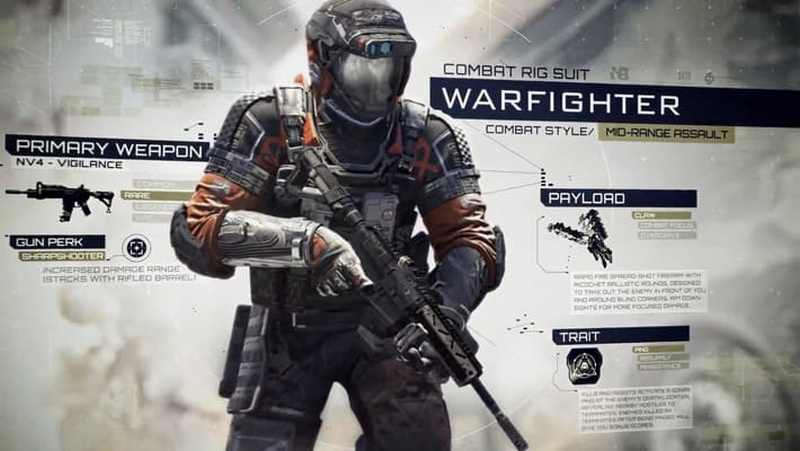 warfighter-combat-rig-call-of-duty-infinite-warfare