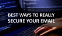 What Is The Best Way To Get A Dedicated Email Service? | Time To Leave Gmail, Outlook, Aol, Yahoo, and Other Free Email Providers