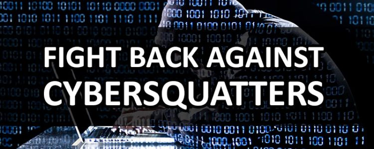 fight-back-against-cybersquatters