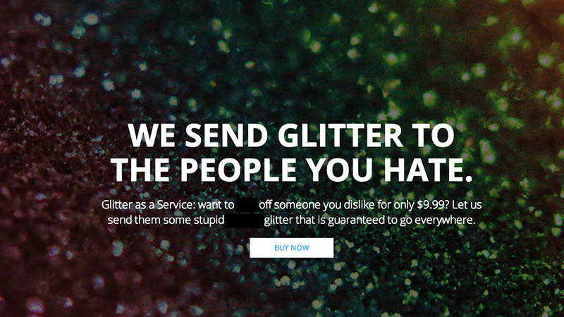 glitter-mail-to-someone-you-hate