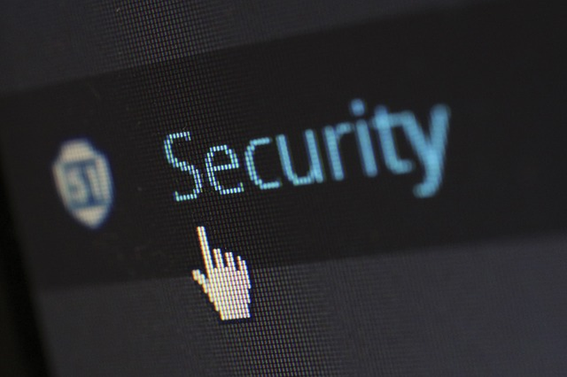 how-to-keep-your-emails-safe