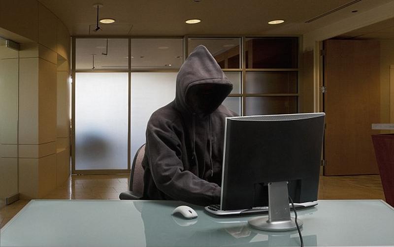 major-web-hosts-theft-hackers