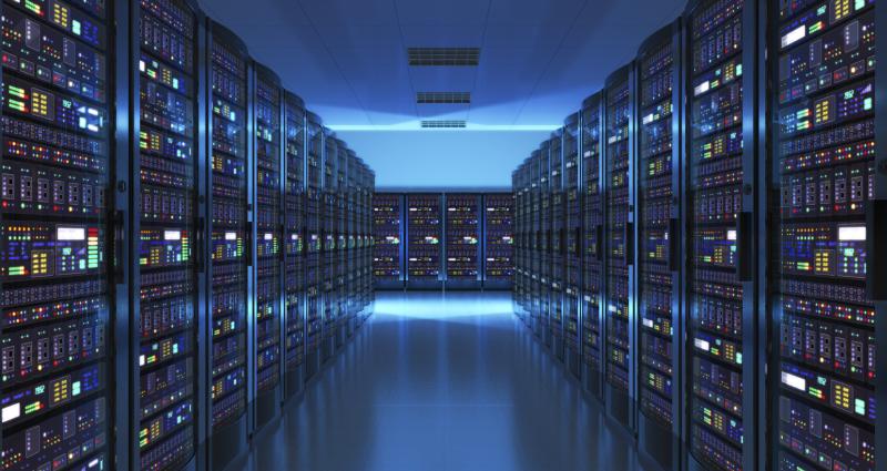 server-datacenter-owned-data