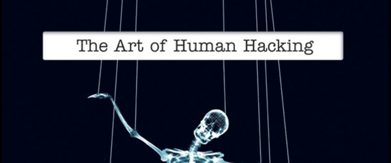 the-art-of-human-hacking