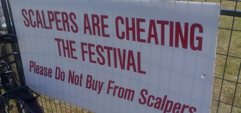 ticket-scalpers-are-cheating-the-festival