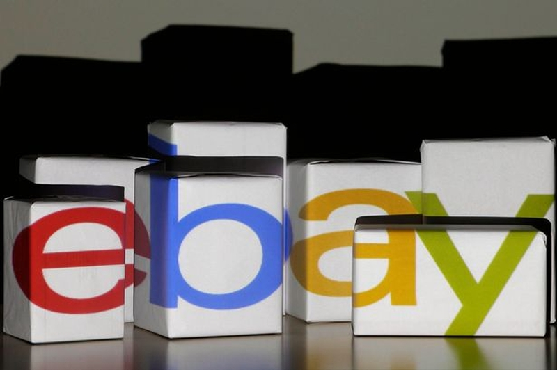ebay-fees-way-too-high